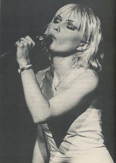 #1978