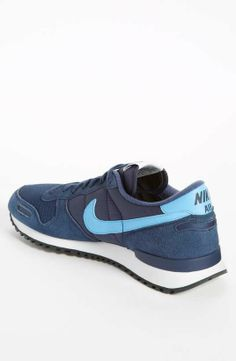 reputable site 9a902 d174e Love the Nike Air Vortex Retro Sneaker on Wantering. Retro Sneakers,  Sneakers