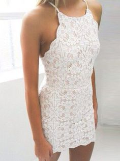 bodycon homecoming dresses,lace homecoming dresses,short homecoming dresses