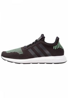 8 Best Adidas ❤️ images | Sneakers, Fashion shoes, Shoe boots