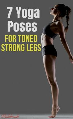 7 yoga poses for toned strong legs. Yoga for strong legs. 7 yoga poses for toned strong legs. Yoga for strong legs. Quick Weight Loss Tips, Weight Loss Help, Yoga For Weight Loss, Weight Loss Program, Losing Weight, Lose Weight In A Week, Loose Weight, Reduce Weight, Slimming World