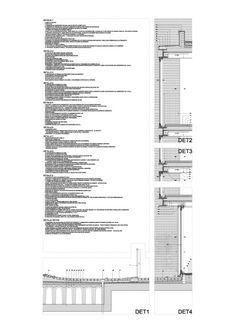 Vallecas 47,Detail