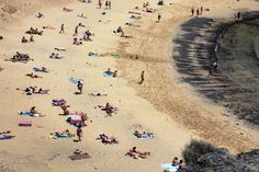 Canary Islands - Private Investigator working in the #CanaryIslands : http://www.answers.uk.com/services/canaryislands.htm T:0118 9733 049 Maintaining observation of a tourist on such as Lanzarote or Tenerife is a different art when compared to a similar exercise on the mainland.  http://www.answers.uk.com http://www.berkshireeye.co.uk