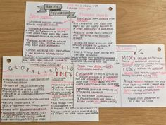 This is a great note taking strategy because you can use this strategy with world history, social studies. Any grade level can use this strategy with studying. I can incorporate the definition and vocabulary on this strategy so that i can study better. How I Take Notes, Note Taking Strategies, World History, Studying, Social Studies, Definitions, Vocabulary, History Of The World, Study