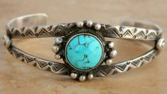 indian turquoise and silver bracelets to buy - Google Search