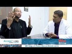 Pastor Marcus Mosiah Jarvis visits with the Upper Room Christian Center for their last service in East Hartford  before moving to their new church in Meriden Connecticut.  Events, news, entertainment, and views in your community!  Now there is something worth watching on Social Media!  Share today's show on YouTube: https://youtu.be/pIeGa5Lrmtg Watch the entire series at on AccessTV.org Channel 14: http://accesstv.org/ch-14 Remember Watch it • Like it • Share it • with Colleagues, family…