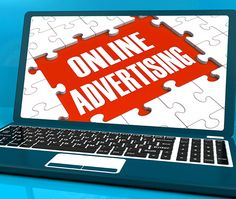 How to make money online effortlessly with an internet marketing program. This system is literally as simple as copy and past. Check this out now. Online Advertising, Advertising Campaign, Advertise Your Business, Online Business, Way To Make Money, Make Money Online, Marketing Program, Email Marketing, Free Classified Ads