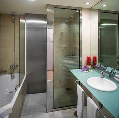 KAYAK - Ayre Hotel Caspe $134 a night