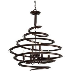 10 Best Damp Rated Chandeliers Images Chandelier