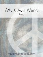 My Own Mind blog: Sex and God and Shame