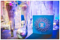 Disco Queen wedding :) Graphics/Grafika: Wedding Design Decor/Dekor: Wedding Factory Photo/Fotó: Kondella Misi Lava Lamp, Table Lamp, Home Decor, Pictures, Table Lamps, Decoration Home, Room Decor, Home Interior Design, Lamp Table