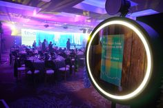 Our Beauty Selfie Mirror was a huge hit at a recent corporate event in Edinburgh. For more info check out www.reflectionsentertainment.co.uk