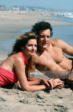 Marlena & Roman #DAYS