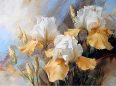 Çiçekler | Kategori Çiçekler girişler | Blog Larissa1425: LiveInternet - Rus Service Çevrimiçi günlüğü