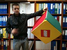 www.vaszontaska.hu LEGO