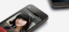 Xiaomi Mi-One Plus