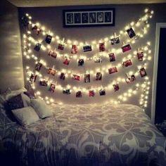 30 Money-Saving Decor Ideas for Dorm Rooms