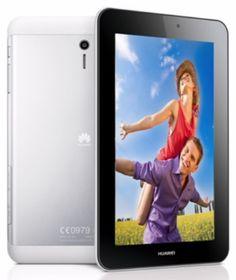 MediaPad 7 Youth offiziell vorgestellt #7 #Huawei #Mediapad #offiziell #Sprachtelefonie #UMTS #vorgestellt #WLAN #Youth