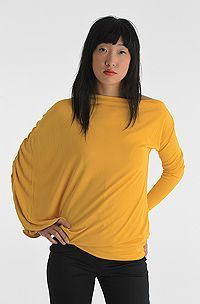 Guess By Marciano Knit T-shirt
