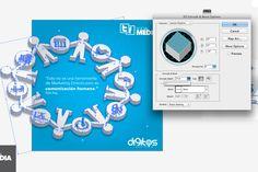Creación de imágenes para nuestros clientes. #diseño, #publicidad, #marketing www.digiosdm.com.mx
