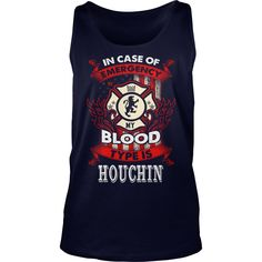 HOUCHINGuysTee HOUCHIN I was born with my heart on sleeve, a fire in soul and a mounth cant control. 100% Designed, Shipped, and Printed in the U.S.A. #gift #ideas #Popular #Everything #Videos #Shop #Animals #pets #Architecture #Art #Cars #motorcycles #Celebrities #DIY #crafts #Design #Education #Entertainment #Food #drink #Gardening #Geek #Hair #beauty #Health #fitness #History #Holidays #events #Home decor #Humor #Illustrations #posters #Kids #parenting #Men #Outdoors #Photography…