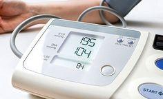 Bluthochdruck senken -> https://www.zentrum-der-gesundheit.de/bluthochdruck.html #gesundheit