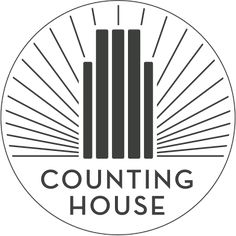 Counting House at #21cDurham