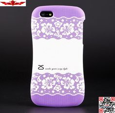 Dirtproof/Shockproof Aluminum Cover Case For Iphone 5/5S Multi Color High Quality