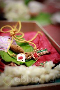 thirumangalyam #indian #wedding #rituals sacred thaali that binds a Tamil  marriage