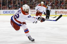 NHL News: Player News and Updates for 7/2/15