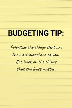 📎Having a budget can help reduce stress. 📎You know exactly where is your money going. 📎 Consistency is the key to comfort. 📎 You'll avoid unpredictable situations like running out of money. #budgeting #budget #money #finance #money #financetips #financialtips #moneytips #budgeter