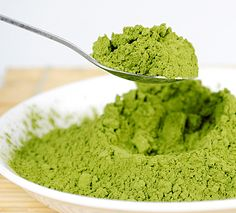 """How to Buy Kratom Online in Wholesale in USA"" https://www.behance.net/gallery/48764567/How-to-Buy-Kratom-Online-in-Wholesale-in-USA"
