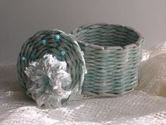 All turquoise by MARIA JOSE SORIANO SAEZ on Etsy