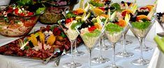 Flokal-Das Flokal Cobb Salad, Food, Meal, Essen