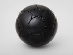 Perrocaliente STAR BALL Black/Black