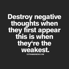 ExtraMadness - Inspiring & Relatable Quotes! — extramadness:   More inspiring quotes here