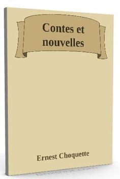 Nouveau sur @ebookaudio : Contes et nouvell...   http://ebookaudio.myshopify.com/products/contes-et-nouvelles-ernest-choquette-livre-audio?utm_campaign=social_autopilot&utm_source=pin&utm_medium=pin  #livreaudio #shopify #ebook #epub #français