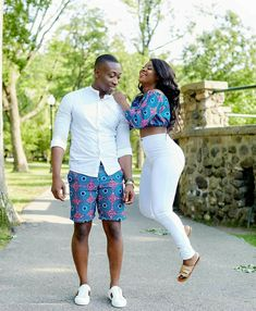 African fashion is available in a wide range of style and design. Whether it is men African fashion or women African fashion, you will notice. Couples African Outfits, African Wear Dresses, African Clothing For Men, African Shirts, Latest African Fashion Dresses, African Print Fashion, African Attire, Ankara Fashion, Ankara Stil