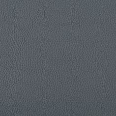 Classic Pewter SCL-031 Nassimi Faux Leather Upholstery Vinyl Fabric dvcfabric.com