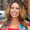 Wendy Williams Hunter is an American television host, actress, author, fashion designer, and former radio personality. She has hosted the nationally syndicated television talk show, The Wendy Williams Show, since 2008. Read these other great facts about Williams: 1. Born on July 18, 1964, in Ocean T...Wendy Williams Hunter is an American television host, actress, author, fashion designer, and former radio personality. She has hosted the nationally syndicated television talk show, The Wendy…