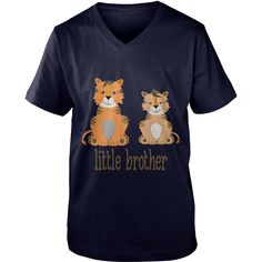 tigers - little brother SHIRT T-SHIRT HOODIE #gift #ideas #Popular #Everything #Videos #Shop #Animals #pets #Architecture #Art #Cars #motorcycles #Celebrities #DIY #crafts #Design #Education #Entertainment #Food #drink #Gardening #Geek #Hair #beauty #Health #fitness #History #Holidays #events #Home decor #Humor #Illustrations #posters #Kids #parenting #Men #Outdoors #Photography #Products #Quotes #Science #nature #Sports #Tattoos #Technology #Travel #Weddings #Women