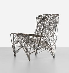 Comfortable Hanging Lounge With Basket Like Bottom U2013 Swingrest Hanging  Lounge | Lay On Me | Pinterest | Furniture, Home And Interior