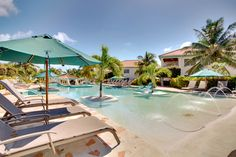 Here at the Belizean Shores Resort, every guest enjoys a suite during their San Pedro lodging experience - perfect for families to spread out in and get the best value for your Belize vacation dollar!    We know that when parents travel with kids there are always special requests for snacks or cool drinks, and when you stay in one of our suites, you have your own fully-equipped kitchen which enables you to just grab a drink out of the fridge or make a snack any time you want.