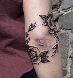 unique Best Tattoos Ideas : Photo