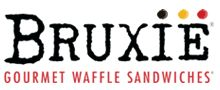 Bruxie- delicious waffle sandwiches. Uses healthy ingredients like real maple syrup and has soda sweetened with cane sugar instead of HFCS.