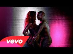Music video by Jennifer Lopez Feat. Pitbull performing Dance Again. (C) 2012 Epic Records, a division of Sony Music Entertainment