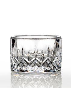 http://dezineonline.com/waterford-crystal-lismore-desk-catchall-p-1403.html