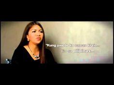 CRISTINA GANNABAN GUILBEAU |dating OFW naniwala sa AIM Global  Artemia P. Paloma for more info: click link below  maeonlinebiz.com Global Business, Date, Link, Youtube, Youtubers, Youtube Movies