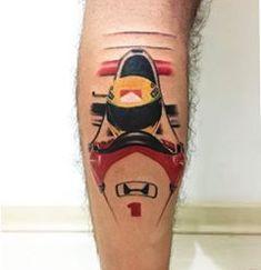 Motocross Tattoo, Mercedes Lewis, Discreet Tattoos, Car Tattoos, F1, Body Art, Tattoo Designs, Wallpaper, Sports