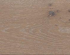 HARO PARQUET 4000 1-lama 4V Roble marrón arena decapé Sauvage cepillado